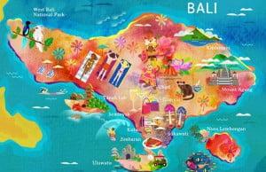 bali-tourist-map-bali-car-rental-cheap