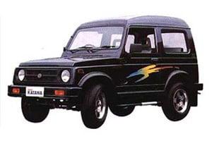 suzuki-katana-bali-car-rental-cheap