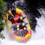 bali-adventure-tour-bali-activities-tour-bali-car-rental-cheap