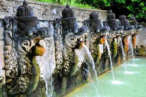 bali-banjar-hot-spring-water-bali-over-night-tour-bali-cheap-car-rental