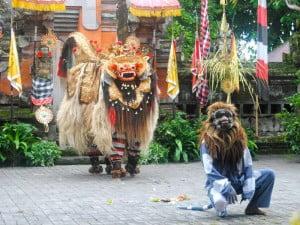bali-barong-dance-kintamani-full-day-tour-bali-car-rental-cheap