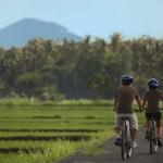 bali-cycling-bali-activities-tour-bali-car-rental-cheap