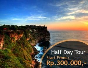 bali-half-day-tour-bali-car-rental-cheap