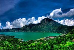 bali-lake-tamblingan-full-day-tour-bali-car-rental-cheap