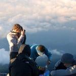 bali-mount-trekking-tour-bali-activities-tour-bali-car-rental-cheap