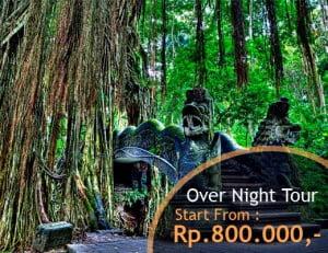 bali-over-night-tour-bali-car-rental-cheap