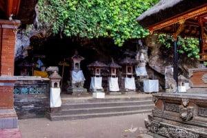bali-pura-goa-lawah-full-day-tour-bali-car-rental-cheap