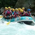 bali-rafting-adventure-tour-bali-activities-tour-bali-car-rental-cheap