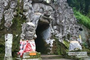 bali-relic-goa-gajah-old-bali-overbight-tour-bali-car-rental-cheap