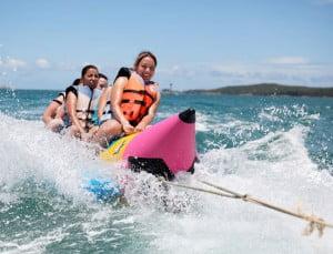 bali-water-sport-banana-boat-bali-activities-tour-bali-car-rental-cheap