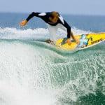 bali-water-sport-surfing-tour-bali-activities-tour-bali-car-rental-cheap