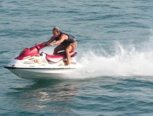 bali-water-sport-tour-bali-activities-tour-bali-car-rental-cheap