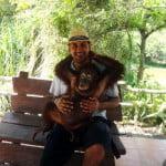 bali-zoo-best-park-bali-activities-tour-bali-car-rental-cheap
