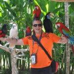 bali-zoo-park-bali-activities-tour-bali-car-rental-cheap