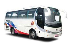 bus-35-seats-bali-car-rental-cheap