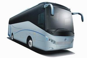 bus-45-seats-bali-car-rental-cheap