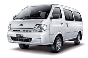 kia-pregio-bali-car-rental-cheap