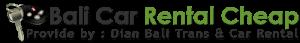logo-bali-car-rental-cheap-best-bali-car-hire