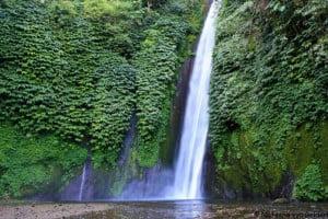 munduk-village-waterfall-bali-overbight-tour-bali-car-rental-cheap