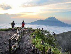 trekking-tour-bali-bali-activities-tour-bali-car-rental-cheap