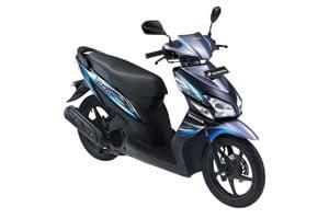 vario-bali-motorbike-rental