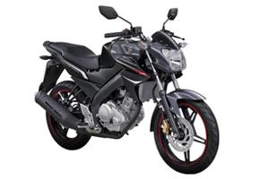 yamaha-vixion-bali-motorbike-rental